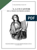 Carta_a_un_Cantor,_Fr._Hyacinthe_Cormier_OP