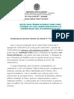 2021.5001005 (ACP Fraude Eleições Presidente)