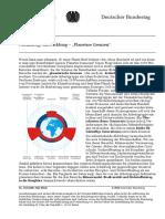 planetare_grenzen-Bundestags_Info_2014