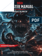 Dd 5 Manuale Mostri Ita Compress