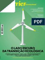 (PT-20210422) Courrier Internacional