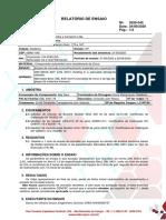 Relatorio 2020-045 SO2 KEY SERV _ 557007772500_555466254600_ fonecedor marisa