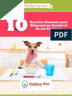 10_receitas_naturais_para_alimentação_saudável_do_seu_cachorro