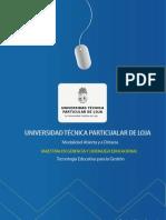 Multimedia  Repositorios y Objetos de Aprendizaje  VIÑAN GONZALO ABRAHAM