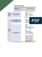 Plantilla Estudio Tecnico y Estructura de Costos (1)