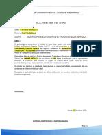 Kit de Prácticas - Khipu (Modelo 1er Mod) (1)