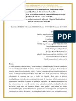 A_interdisciplinaridade_na_educacao_do_campo_da_Es