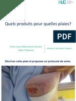 quels_produits_pour_quelles_plaies