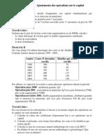 TD#1_ajustement opérations sur le capital (2)