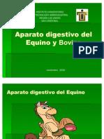 EXPOSICION_FINAL_APARATO_DIGESTIVO[1]