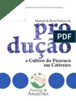 Producao_do_Pirarucu_em_Cativeiro