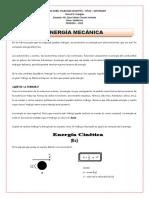 11_Fisica_Energias