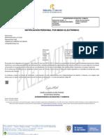 carta - 2021-04-27T090557.880