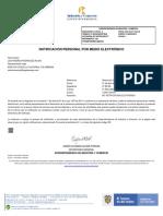 carta - 2021-04-27T153408.644