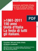 volantino_150anni_1