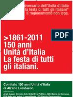 Manifesto 150anni