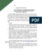 publicatie-2021 (1)
