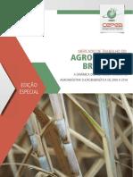 Mercado-de-Trabalho-do-AgronegOcio-Brasileiro