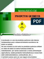 treinamento_prod_quimicos