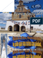 327-Poesia a La Virgen Del Socorro-(Www.menudospeques.net)