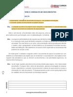 resumo_322065-elvis-correa-miranda_121475115-arquivologia-2020-aula-38-arquivamento-e-1610139515
