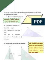 071_triangulos