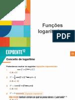 Funções_logarítmicas