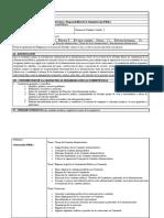 PROGRAMA  Contratos Administrativos y Responsabilidad