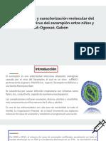Actividad 2-Diagramas metodológicos
