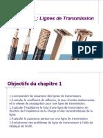 Chap-1-Lignes de transmission2020