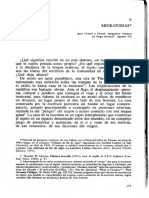 RAMOS, JULIO (1996) Migratorias ocr