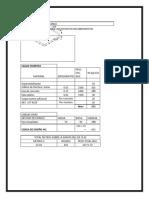 pdf-analisis-de-cargas-unitarias_convert_compress