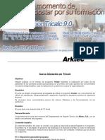Cpt12-4x3-IniT90e_112016