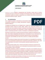 TERMO_DE_REFERÊNCIA_-_Compra_Material_-_Final_3 ok