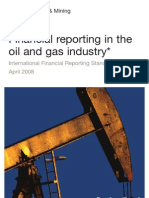 IFRS OIL AND GAS3