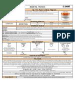 78d22676-91b1-4086-99ad-4258fadd7b08-suvinil-fundo-seca-rapidomaio2018