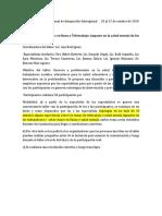 VII Seminario_PropuestaTaller_UNJu