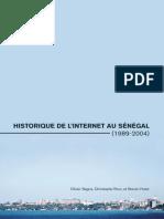 SenegalBook_French_Final (6)