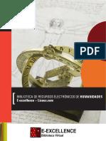Conde Salazar El Estudio Del Lexico Perspectivas Metodologicas y Disciplinas Old