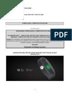 Sistem purtabil BIO WATCH proiect (2)