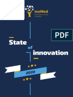 State of Innovation 2020 Ro