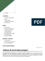 DSI_Tableau_de_bord_(informatique) (2)