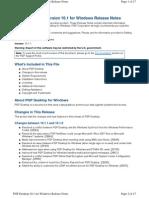pgpDesktopWin_1011_releasenotes_en