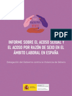 informe_acososexual (2)