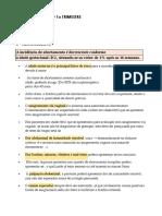 Resumo LAGO PDF