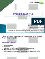 polifarmacia-y-farmacologia