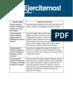 API 2 Emprendimientos Universitarios