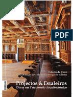 Rev41_Revista_Completa