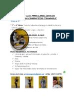 AVISO CLASES PARTICULRAES A DOMICILIO 2