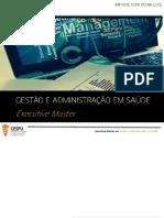 Apresentaçao_CESPU_Direito e Legislaçao da Saúde